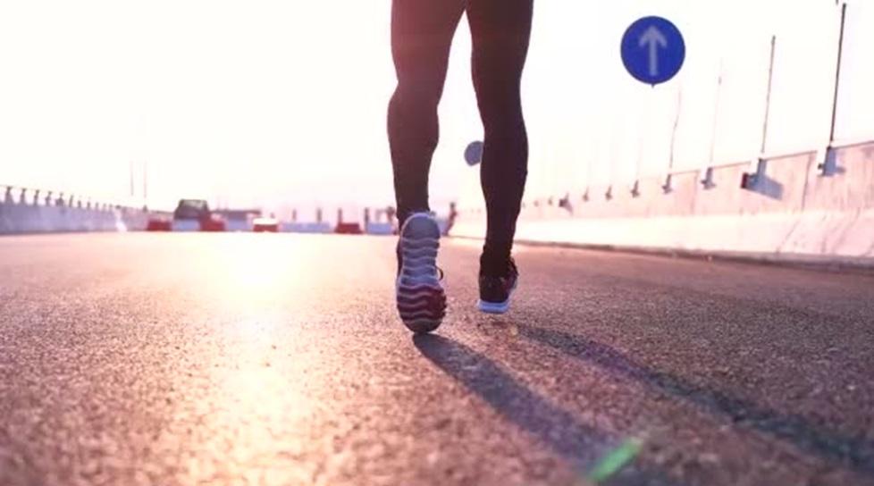 Физкультура при хроническом простатите