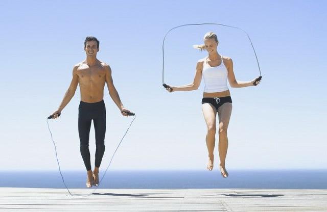 Упражнения для профилактики простатита у мужчин