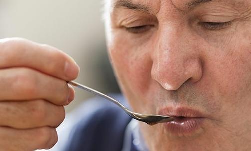 Лечение простатита тыквенным маслом
