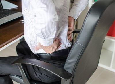 Устранить боль при простатите домашние лечение от хронического простатита